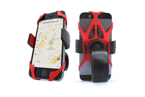 Top 10 Best Bike Mounts for Galaxy S6, S6 Edge, S6 Edge Plus, S7 & S7 Edge Reviews