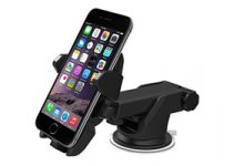 Top 10 Best Car Mounts for iPhone 5, 6, 6 Plus In 2016 Reviews