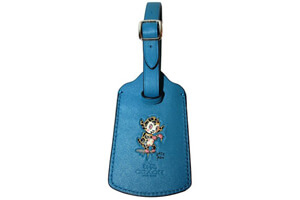 Top 10 Best Leather Luggage Tags for International Travel of 2021 Review