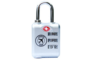 Top 10 Best TSA Approved Luggage Locks of 2021 Review