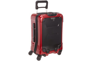 Top 15 Best Travel Carry on Luggage of 2021 Review