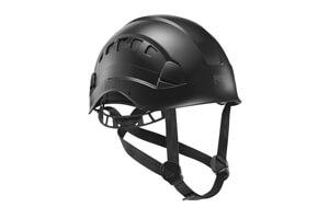 Top 10 Best Rock Climbing Helmets of 2021 Review