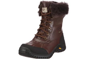 Top 10 Best Waterproof Snow Boots for Women in 2017 Reviews - Our ...