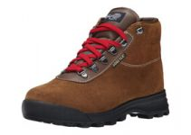Best Backpacking Shoes for Women Reviews