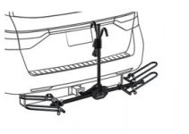 Best Bicycle Car Racks Reviews