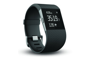 Top 10 Best Fitbit Fitness Tracker of 2021 Review
