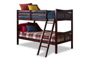 Top 10 Best Bunk Beds for Small Rooms of 2020 Review