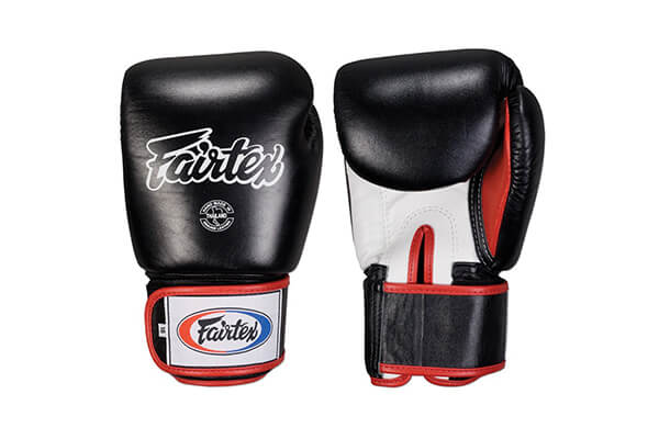 Fairtex Sparring Gloves