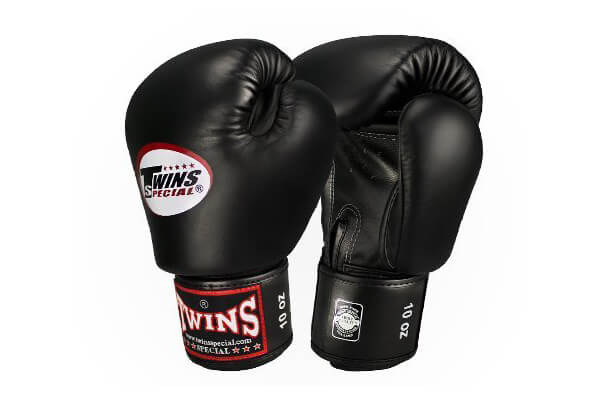 Twins Special Boxing Gloves Velcro