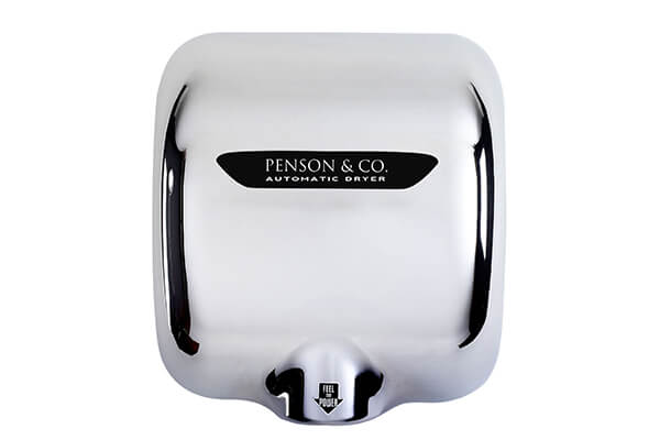 top 15 best bathroom hand dryer in 2018 reviews our