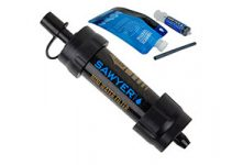 Top 10 Best Water Bottles For Bikes Reviews