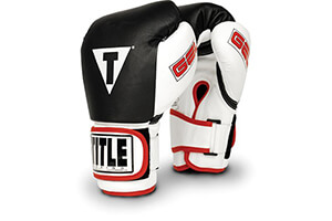 Top 10 Best Boxing Gloves for Beginners of 2019 Review