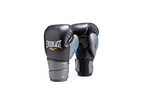 Top 10 Best Everlast Pro Style Training Gloves of 2019 Review