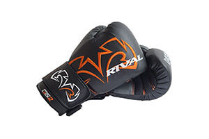 Top 10 Best Boxing Bag Gloves of 2020 Review
