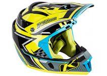 Best Snocross Helmet in 2016 Reviews