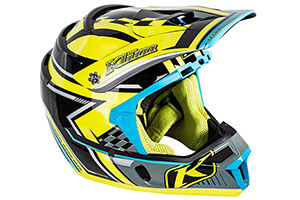 Top 10 Best Snocross Helmet of 2021 Review
