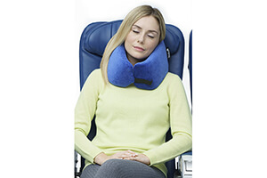 Top 10 Best Pillows For Neck Pain in 2016 Reviews