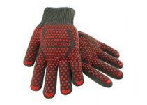 Top 10 Best Heat Resistant Gloves for Cooking in 2016 Reviews