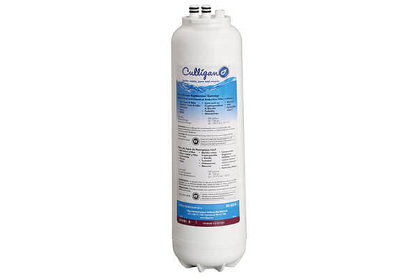 Culligan RC-EZ-4 EZ-Change Level-4 Replacement Cartridge