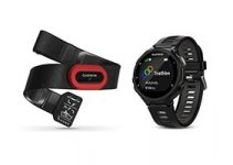 Top 10 Best Garmin Forerunner Watch for Running Reviews