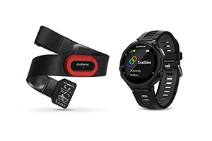 Top 10 Best Garmin Forerunner Watch for Running of 2019 Review
