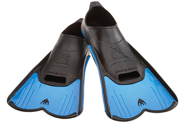 Top 10 Best Swim Training Fins In 2017 Reviews Our Great