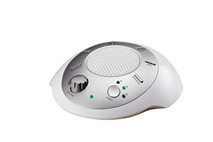 Top 10 Best Sound Therapy Products in 2016 Reviews