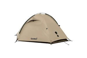 Top 10 Best Expedition Tents in 2016 Reviews