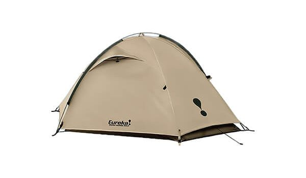 Top 10 Best Expedition Tents in 2016 Reviews  sc 1 st  Our Great Products & Top 10 Best Expedition Tents in 2018 Reviews - Our Great Products