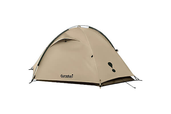 Top 10 Best Expedition Tents of 2020 Review