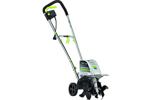 Top 10 Best Power Tillers for Home Use in 2016 Reviews