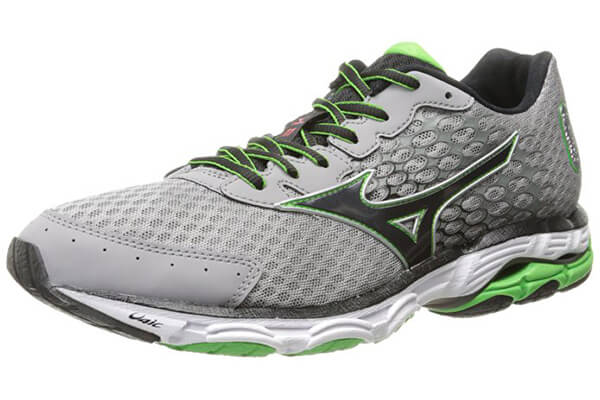 Mizuno Men's Wave Running Shoe