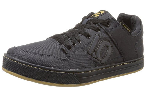 Five Ten Men's Freerider Canvas Bike Shoe