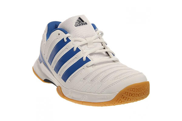 New Balance Racquetball Shoes Reviews