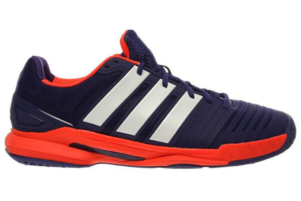 Adidas Adipower Stabil   Racquetball Shoes