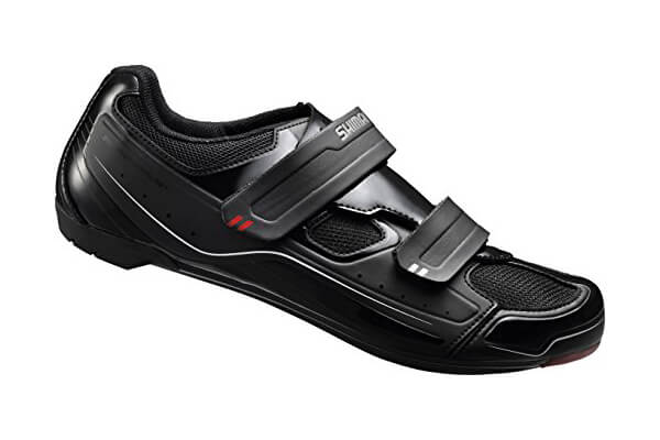 Shimano SH-R065 Road Shoes
