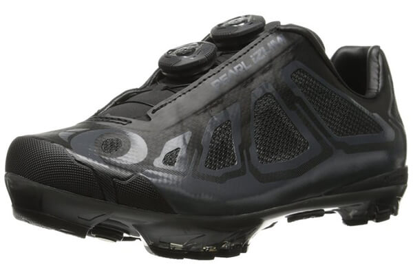 Pearl Izumi Men's X-Project 1.0 Cycling Shoe