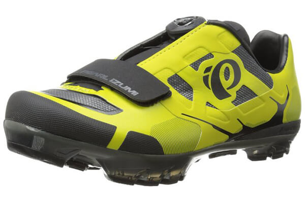 Pearl Izumi Men's X-Project 2.0 Cycling Shoe