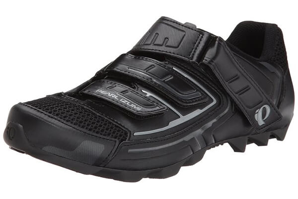 Pearl Izumi Men's All-Road III Cycling Shoe