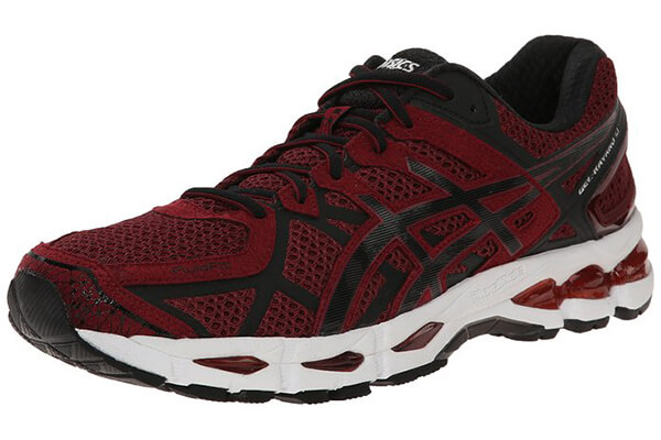 ASICS Men's Gel 21 Running Shoe