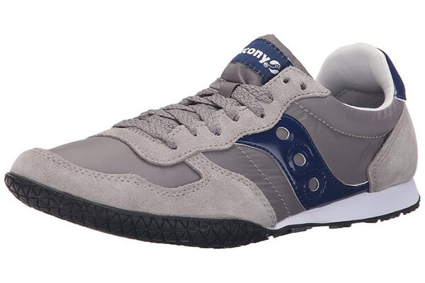 Saucony Originals Men's Sneaker