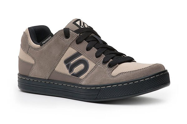 Five Ten Men's Freerider Bike Shoe