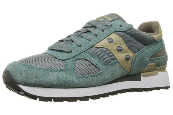 Saucony Originals Men's Original Sneaker