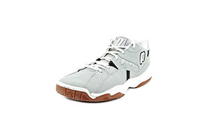 Top 10 Best Racquetball Shoes of 2021 Review