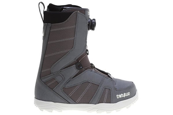 Thirtytwo STW Boa Snowboard Shoes