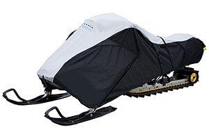 Top 10 Best Snowmobile Cover for Outdoor of 2020 Review