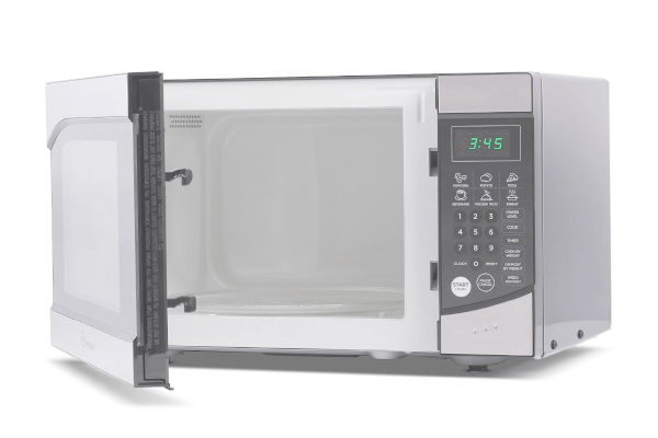Countertop Steam Oven Reviews : Top 10 Best Countertop Steam Ovens that Fit Your Kids in 2017 Reviews ...