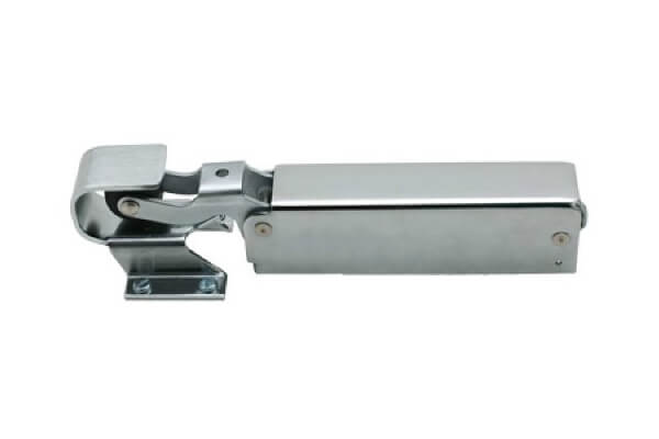 Hydraulic Door Closer Walk-in