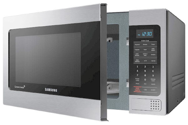 Samsung Counter Top Microwave