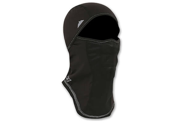 Balaclava Cold Weather Face Mask
